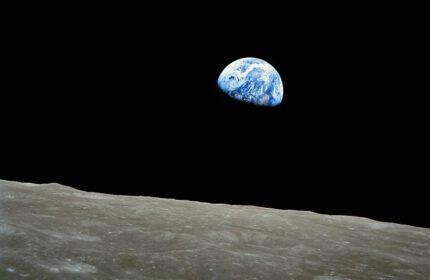 NASA' dan Gelen Şok Açıklama !