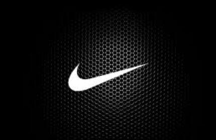 Nike' ın Geleceğe Dönüş Ayakkabısı Gerçek Oluyor