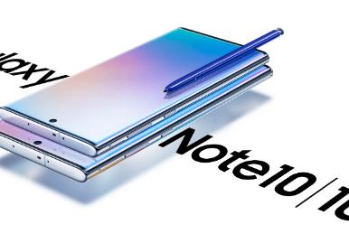 note-10-ozellik-20192208062356153