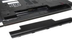 Notebook Batarya Kullanım Süresi Nasıl Uzatılabilir ?