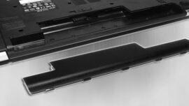 Notebook Bataryalı mı Bataryasız mı Kullanılmalı?
