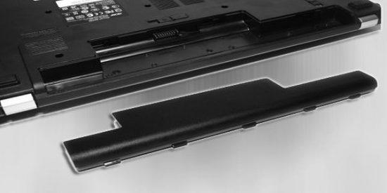 notebook-bataryali-mi-bataryasiz-mi-kullanilmali