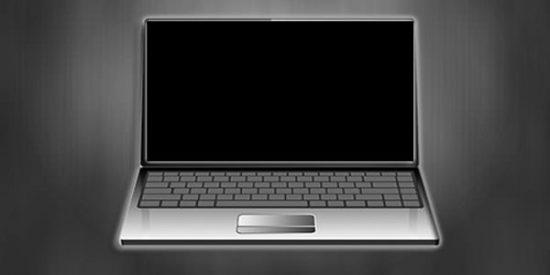 notebook-onyukleme-kısayollari