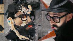 OK Go, Yeni Klibi Sınırları Zorluyor