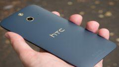 HTC One E8′ e Dair Her şey [Fotoğraf ve Video]