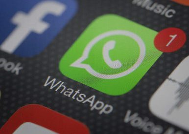 onemli-belge-notlar-whatsapp-saklama