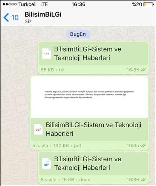 onemli-olan-belge-ve-notlar-whatsapp-ta-nasil-saklanabilir-1