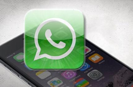 Önemli Olan Belge ve Notlar WhatsApp' ta Nasıl Saklanabilir?