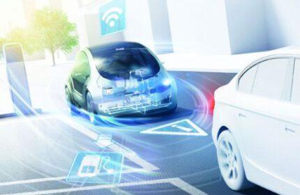 İnternet Devri Otomobilde Başlıyor…