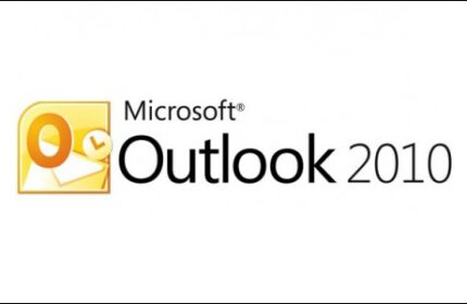 İpucu: Outlook ile Gereksiz Postalarınızı Raporlayın