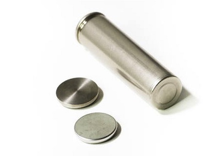 pamuktan-batarya01