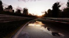 Project Cars Oyunu, Gerçek mi? Ayırt Edemeyeceksiniz! [ Video ]