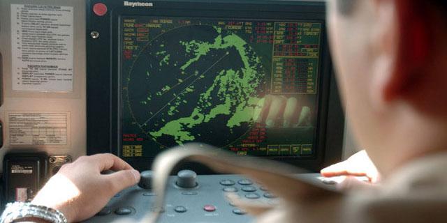 radarda-gorunmeyen-teknoloji