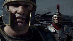 Ryse: Son of Rome, PC' de Nasıl Görünüyor ?