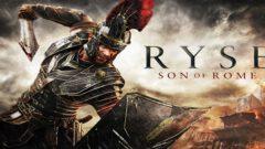 Ryse: Son of Rome, Xbox' tan sonra PC Yolunda !