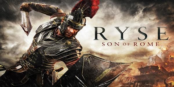 ryse-sonof-rome-07