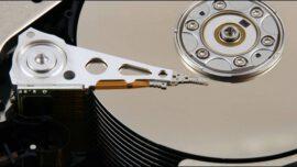 Sabit Diskinizde Bulunan Aynı Dosyaları Kaldırın…