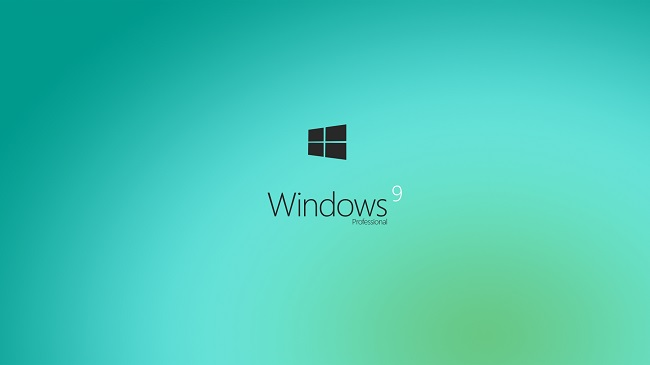 sahte-windows-9