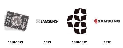samsung-logo-oncesi