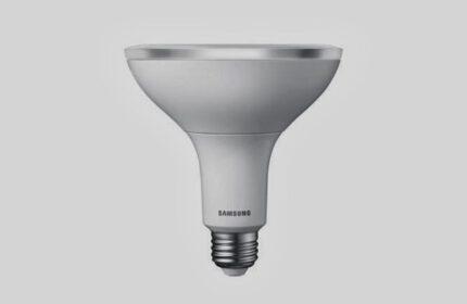 Samsung' un Smart Bulb Akıllı Ampulü