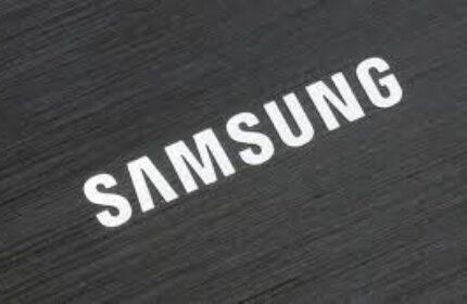 Samsung 2014 Akıllı Kumanda TV' leri Kumanda Edecek