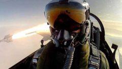 Selfie' ye iPhone' un Farklı Penceresinden Bakma