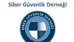 Siber Güvenlik Konferansı İstanbul'da Anlatılacak