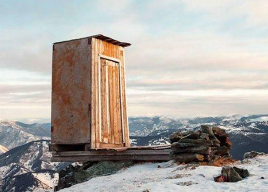 sibirya-tehlikeli-tuvalet