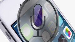 Siri' nin Yardımı ile iPhone' da Yazılı Mesaj Nasıl Gönderilir?