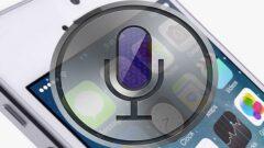 Siri' nin Sesi iOS 10 ile Değişiyor!