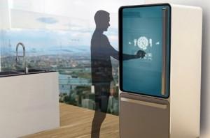 smart_fridge4-3139