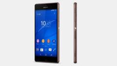 Sony Xperia Z3, IFA 2014′ te Tanıtıldı