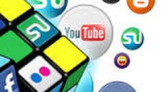 Yalan Dedektörü, Sosyal Medyaya Geliyor