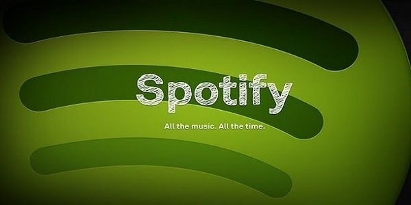 spotify-iOS002