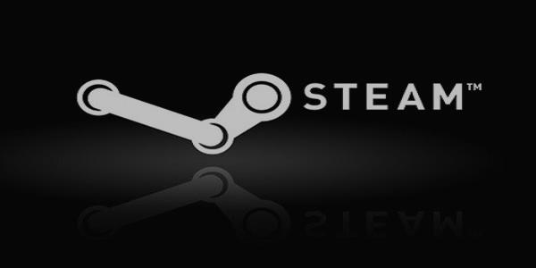 steam-TL-destegi
