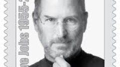 2015′ te Steve Jobs' un Posta Pulları Kullanılacak