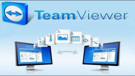 İpucu: Uzaktan Bağlantı Sağlayan TeamViewer [Resimli Anlatım]