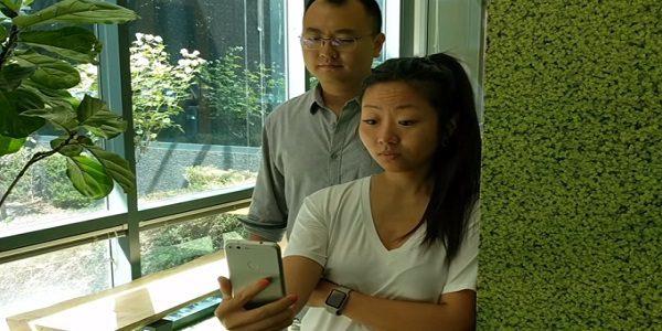 telefon-ekranina-gizlice-bakanlari-tespit-eden-uygulama