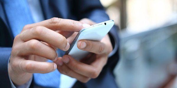 telefona-dokunmadan-bakalım-kac-saniye-durabileceksiniz
