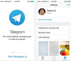 telegramsimge