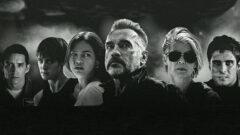 Terminator: Dark Fate' in İlk Fragmanı Yayınlandı