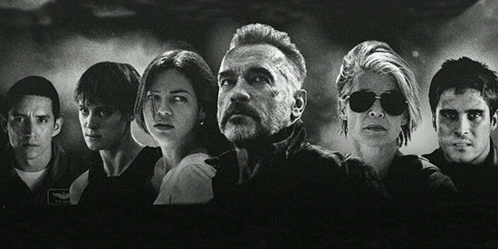 terminator-dark-fate-fragman