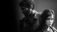 The Last of Us Eski ve Yeni Konsol Karşılaştırmaları