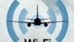 Uçakta WiFi Hizmeti THY ile Başlıyor