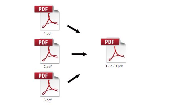 toplu-pdf-resim