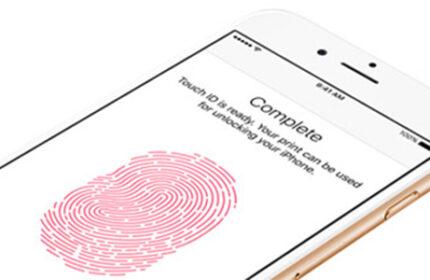 Touch ID Sorunsuz Nasıl Kullanılabilir?