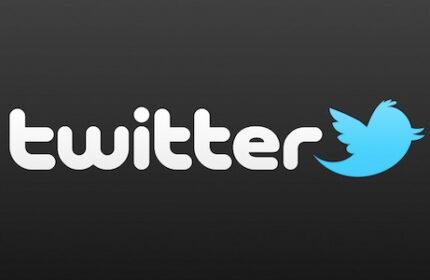 Beklenen Yenilik Twitter' a Geldi !
