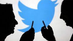 Türkiye' de Twitter Erişime Açıldı
