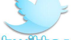 Twitter Kullanıcılarının Şifresini Sıfırladı