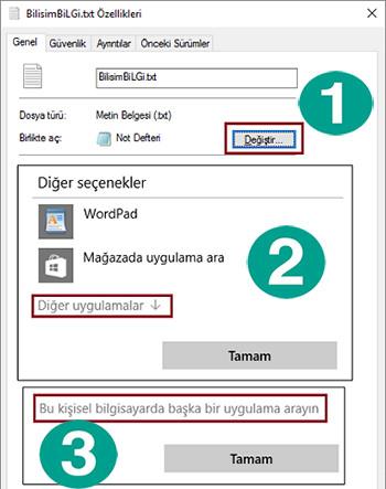 txt-dokümanları-not-defteri-yerine-notepad++-nasıl-açılır-1